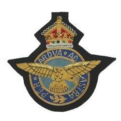 RAF - KC