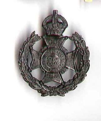 19th BATTALION, COUNTY OF LONDON REGIMENT (St.PANCRAS)