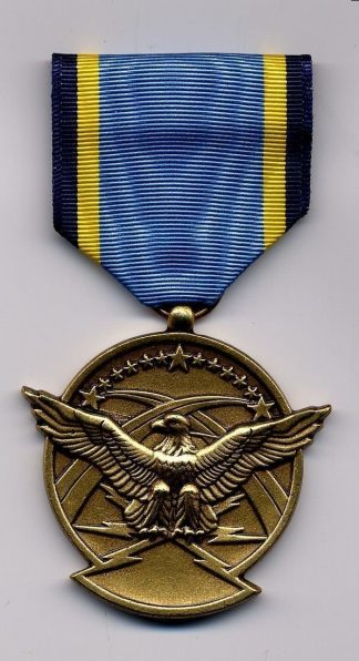 AERIAL ACHIEVEMENT MEDAL