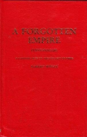 A Forgotten Empire (Vijayanagar)