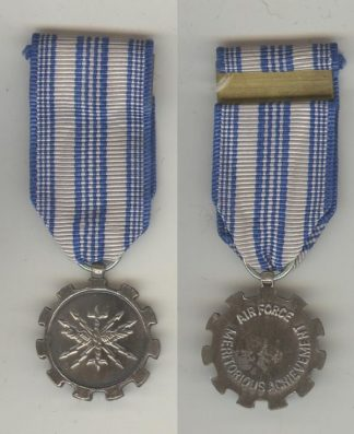 AIR FORCE MERITORIOUS ACHIEVEMENT MEDAL min