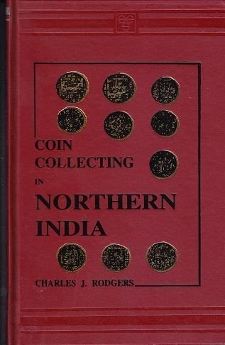 Coin Collecting in Northern India