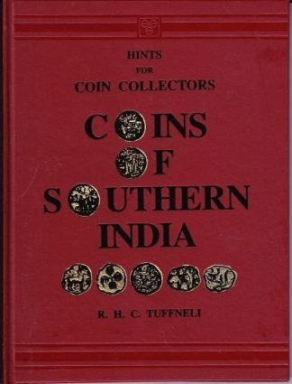 nts for Coin Collectors - Coin of Southern India