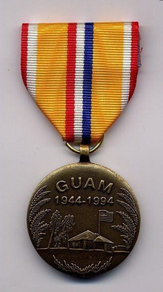 AM 1944-1994