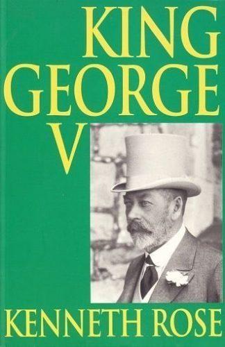 ng George V