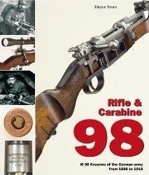 RIFLE & CARABINE 98