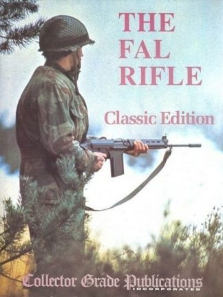FAL Rifle: Deluxe Classic Edition