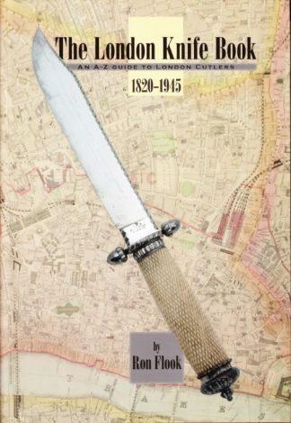 London Knife Book
