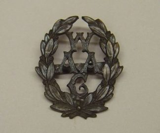 MENS AUXILLARY ARMY CORPS OSD bz c/b