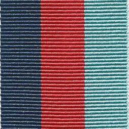 1939-45 Star - Full Size Medal