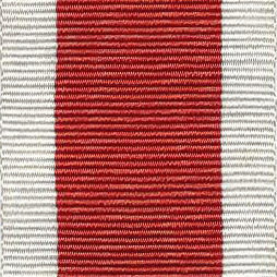 Abyssinian War Medal 1869 - Full Size Medal