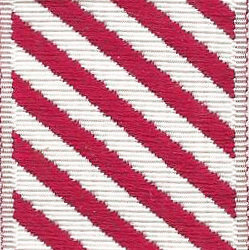 AIR FORCE CROSS Diagonal stripes post-1919 Full Size Medal