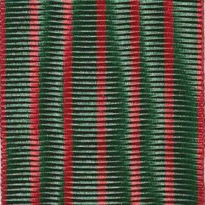 FRANCE CROIX DE GUERRE 1914-1918 Full Size