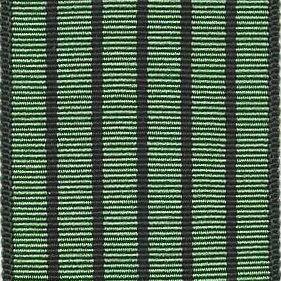 FRANCE CROIX DE GUERRE 1939-1940 - Full Size