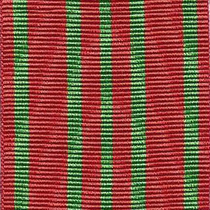 BELGIUM CROIX de GUERRE 1914-18 - Full Size