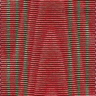 BELGIUM CROIX de GUERRE 1940-45 - Full Size