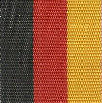 BELGIUM DECORATION for AGRICULTURAL and INDUSTRIAL MERIT - Full Size