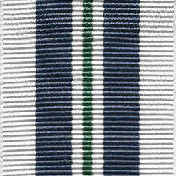 Pakistan POLICE MEDAL for Long Service and Good Conduct f/s medal
