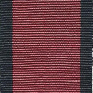 Burma Medal - f/s