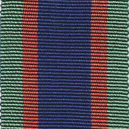 Canadian Volunteer Service Medal - Full Size Medal
