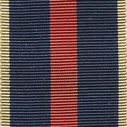 CORONATION MEDAL 1902 Full Size Medal 32 mm