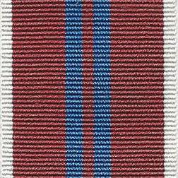 CORONATION MEDAL 1953 Full Size Medal 32 mm