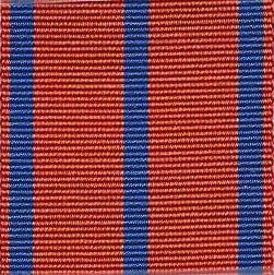CORONATION (POLICE) MEDAL 1911 Full Size Medal 32 mm