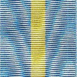 HONG KONG SERVICE MEDAL - Full Size Medal 32 mm