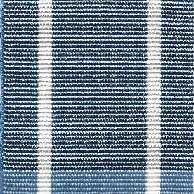 UNOGIL - UNITED NATIONS OBSERVATION GROUP IN LEBANON - Full Size Medal ribbon