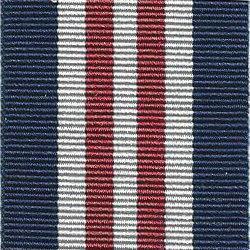 MILITARY MEDAL Full Size Medal 32 mm