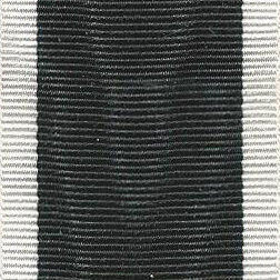 New Zealand War Service Medal - Full Size Medal