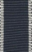New Zealand War Service Medal - Miniature Medal