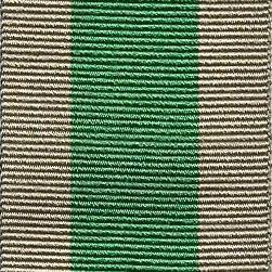 OMAN PEACE MEDAL - Full Size Medal