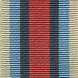 Operational Service Medal (Afghanistan) - Full Size Medal