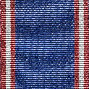 Royal Victorian Order - neck badge