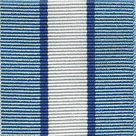 UNITED NATIONS FORCES IN CYPRUS - UNFICYP Full Size Medal