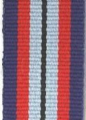 N. Z. ARMED FORCES AWARD