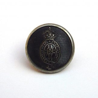 ROYAL ULSTER CONSTABULARY KC 22mm blacked w/m butt