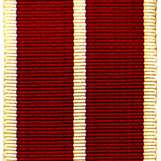Malawi - Army Meritorious Service Medal FS